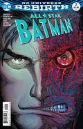 All-Star Batman Vol 1 2