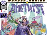 Amethyst Vol 4 1