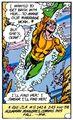 Aquaman 0269