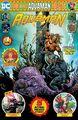 Aquaman Giant Vol 1 1 Variant