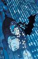 Batman 0566