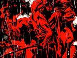 Batman: Cacophony Vol 1 1