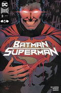 Batman Superman Vol 2 3