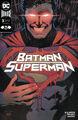 Batman Superman Vol 2 3