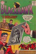 Blackhawk Vol 1 208