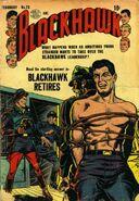 Blackhawk Vol 1 73
