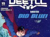 Blue Beetle Vol 7 15