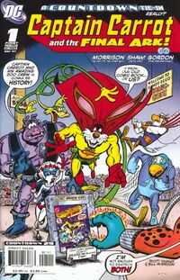 Captain Carrot and the Final Ark 1.jpg