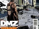 DMZ Vol 1 49