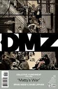 DMZ 59