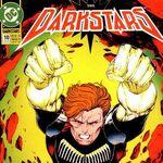 Darkstars Vol 1 10.jpg