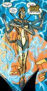 Doctor Fate Post-Rebirth 0001