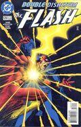 Flash v.2 126