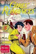 Girls' Romances Vol 1 87