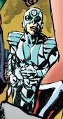 Hector Hall Dark Multiverse Crisis on Infinite Earths 001