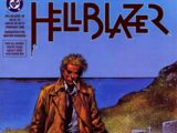 Hellblazer Vol 1 62
