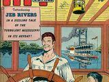 Hit Comics Vol 1 61