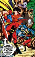 Hypertension Superboy 001