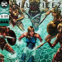 Injustice 2 Vol 1 15.jpg