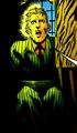 Jack Drake Antimatter Universe 001