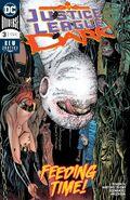 Justice League Dark Vol 2 3