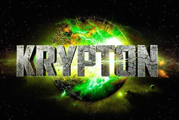 Krypton TV Series 0001.jpg