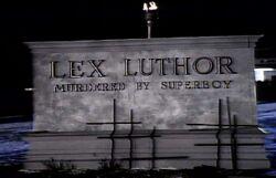 Lex Luthor (Superboy- Roads Not Taken).jpg