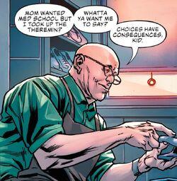 Lex Luthor Earth 44 01.jpg