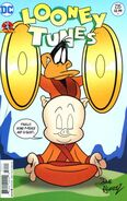Looney Tunes Vol 1 235
