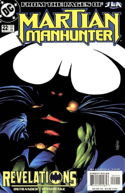 Martian Manhunter Vol 2 22.jpg