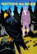 Matthew the Raven 001