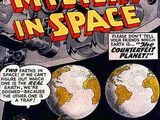 Mystery in Space Vol 1 35