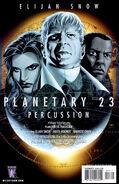 Planetary 23