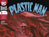 Plastic Man Vol 5 3