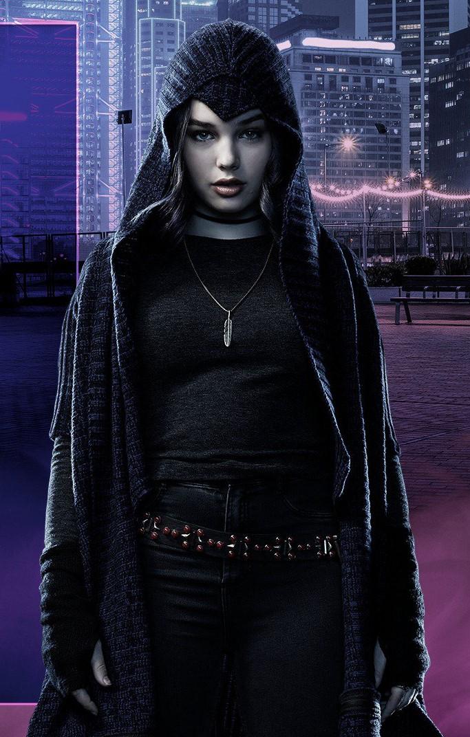 Rachel Roth Titans 003.jpg