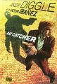 Rat Catcher (Vertigo)