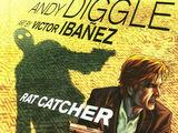 Rat Catcher Vol 1 1