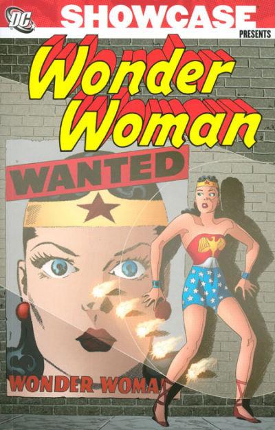 Showcase Presents Wonder Woman Vol. 1.jpg
