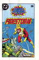 Super Powers Collection Vol 1 16