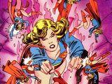 Supergirl Vol 2 12