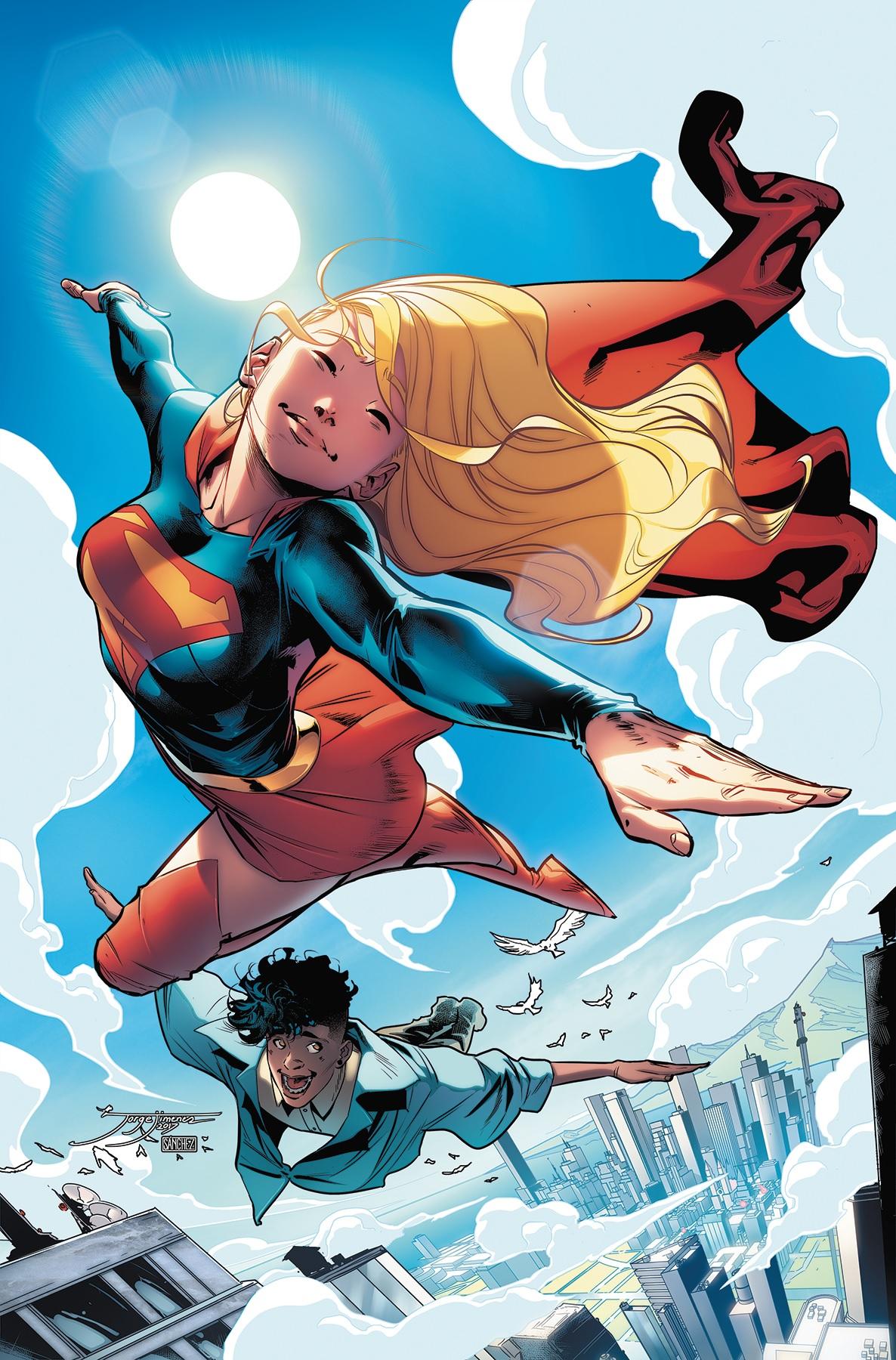 Supergirl Vol 7 19 Textless.jpg