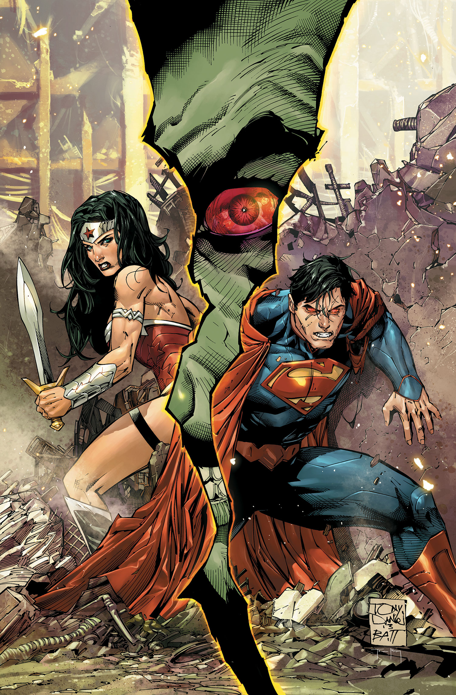 Superman Wonder Woman Vol 1 3 Textless.jpg