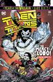 Teen Titans Vol 6 33