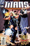 Titans Vol 1 31