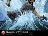 Wildstorm: Michael Cray Vol 1 6