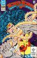 Wonder Woman Vol 2 54