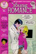 Young Romance Vol 1 174