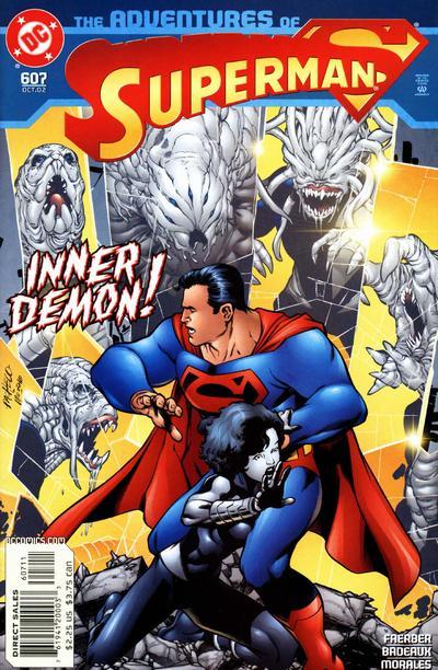 Adventures of Superman Vol 1 607.jpg