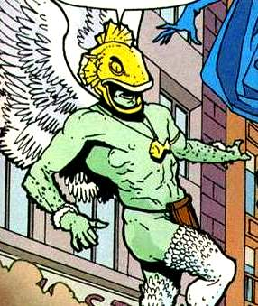 Aquahawk Dark Knight of the Golden Kingdom 001.jpg