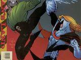 Azrael: Agent of the Bat Vol 1 55